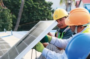 Looking on the bright side- How solar can shore up Cambodia's energy needs
