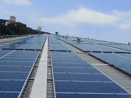 Extension of time for submitting comments, suggestions and/or objections on MERC (Grid Interactive Roof-top Renewable Energy Generating Systems) Regulations, 2019