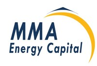 MMA Energy Capital Logo