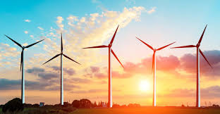 MSEDCL seeking approval for adoption of tariff for long term procurement of 7 MW wind power from the Wind Generators
