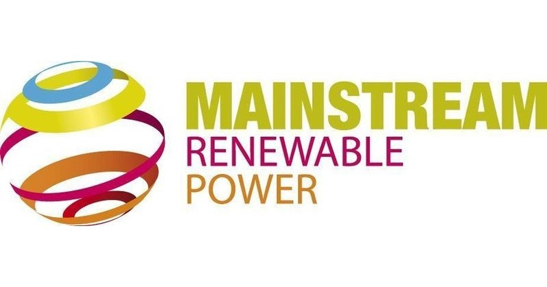 Mainstream Renewable Power Closes USD$580 Million Wind and Solar Financing Deal in Chile