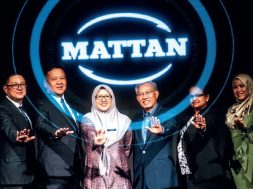 Mattan Engineering launches RM285m solar power plant
