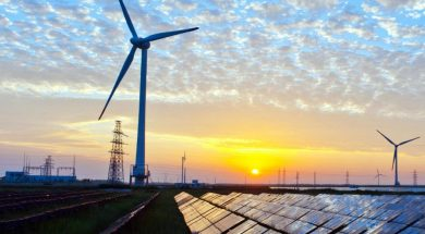 Michigan's Comprehensive Approach to a Complicated Distributed Energy Future