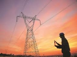 Ministry forms high-level group to study power purchase, sale mechanism