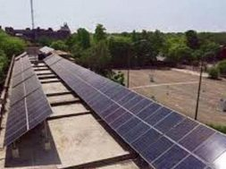 More Delhi Schools, Colleges Switch To Solar Net Metering