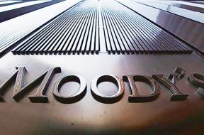 NHAI, NTPC, NHPC too hit by Moody's cut; rating outlook cut on 7 sovereign-linked infra bond issuers