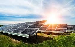 NSEFI Appeal on TNERC Solar Tariff Order – Judgement Details