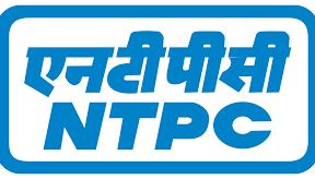 NTPC Floats Tender For O&M Contract For 15 MW Solar Plant Installed At Jayant, Singrauli MP