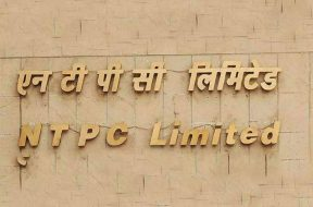 NTPC may shell Rs 10,000 crore for Centre's stake in NEEPCO, THDC