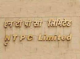 NTPC total installed capacity rises to 57,356 MW