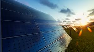 Navigant Research Report Shows 1,955 GW of Solar PV Is Expected to Be Installed Between 2019 and 2028, Generating $2,035.6 Billion in Revenue for the Industry Globally