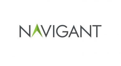 Navigant_logo-01_1600_c