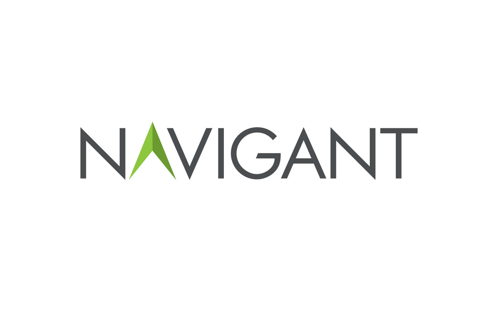 Navigant Research Report Shows Global New Power Capacity Additions of Utility-Scale Energy Storage Are Expected to Experience a 35% Compound Annual Growth Rate