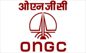 ONGC Floats Tender For Supply And O&M Of 15 MW(AC)