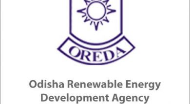 OREDA Issues Tender For Solar PV Power Plants of different capacities In 313 Fire Stations of Odisha