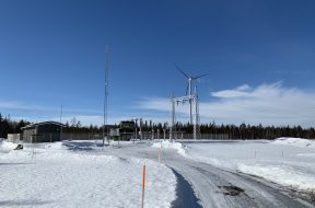 One-by-one-Saft supplying Nordic region's next big battery project