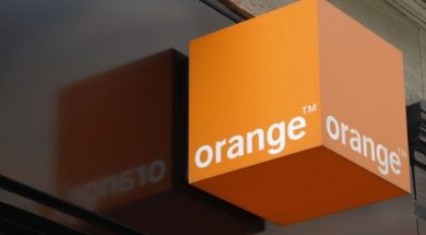 Orange partnership to drive off-grid solar in Africa