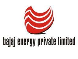 Order for Bajaj Energy Ltd vs UPPCL – Petition no -Payment of outstanding bills
