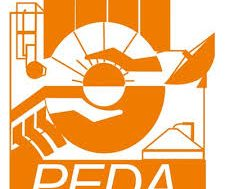 PEDA Issues Tender for 10 MW of Rooftop Solar Power Projects In The State Of Punjab