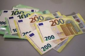 PFC inks loan pact for Euro 200 Million with KfW