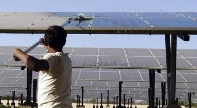 PM Modi's solar pumps scheme for farmers triggers job losses among EPC contractors
