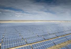 PPA dated 23.10.2019 signed by GUVNL with TPREL for 250 MW Capacity in Dholera Solar Park