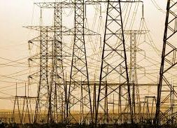 PUNJAB STATE ELECTRICITY REGULATORY COMMISSION – Tariff Order 2019-20