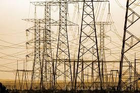 PUNJAB STATE ELECTRICITY REGULATORY COMMISSION – Tariff Order 2019-20