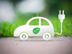 Pakistan to convert 30% of four, three-wheelers into electric vehicles