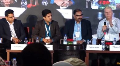 Panel Discussion on Inverters- 4 part 1 Inverters