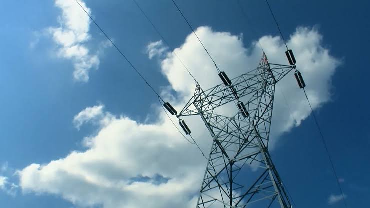Petition for truing up of transmission tariff for 2009-14 period and determination of tariff