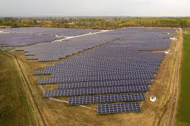 Photon Energy Commissions Seven PV Power Plants with 4.9 MWp in Hungary