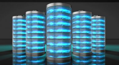 Post-Lithium Technology-High-Energy-Density Next-Generation Rechargeable Batteries