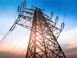 Power demand falls 13% in Oct, 3rd straight month of decline