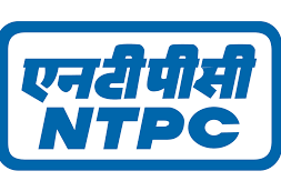 Procurement of SF6 Gas for NTPC Rajgarh Solar PV