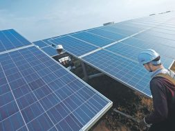 Promises are not meant to be broken, scream Sterling and Wilson Solar investors
