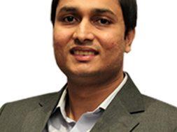 Puneet Goyal – Co-Founder, SunAlpha Energy Pvt. Ltd