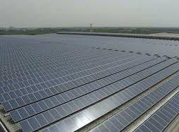 RRECL 113.5 MW Solar Small Projects