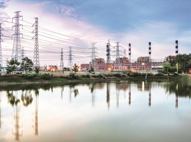 ReNew Power targets $2-bn transmission projects, double-digit market share