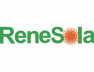 ReneSola Announces Third Quarter 2019 Financial Results