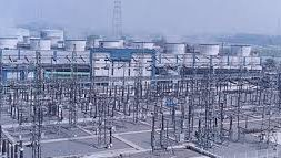 Revision of tariff of Pragati-III Combined Cycle Power Station (1371.2 MW) for the period from COD of GT-1 to 31.3.2014 after truing up exercise