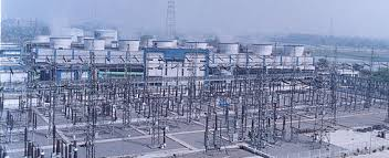 In the matter of: Revision of tariff of Pragati-III Combined Cycle Power Station (1371.2 MW) for the period from COD of GT-1 to 31.3.2014 after truing up exercise