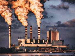 Rise and Fall of Carbon Credits Finding Solutions for Climate Crisis in Free Market
