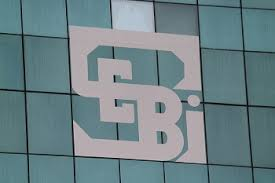 SEBI Watch- Make Sterling and Wilson promoters keep IPO promise