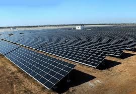 SECI Amends 7 GW Solar Tender
