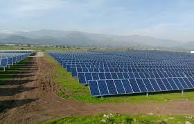 SECI Extends Bid Submission Deadline For 1.95 MW Solar Power Projects