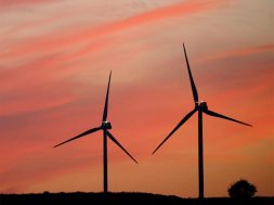 SSE wins government consent for extension to Scottish onshore wind farm