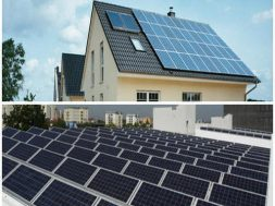 STAG Industrial Announces Groundbreaking Of Its First Two Rooftop Solar Systems In Minnesota