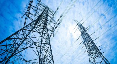 Seeking adoption of tariff for Short-Term Power Procurement up to 2 MW RTC for a period of six months
