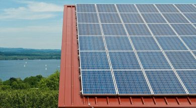Shapoorji Pallonji finding ways to pay back to Sterling Wilson Solar